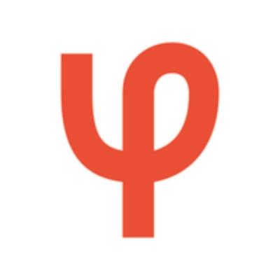 Dynniq logo