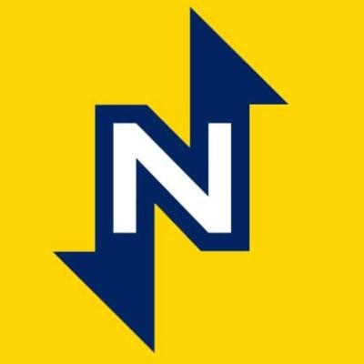 Ntron Ltd logo