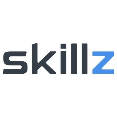 Questions and Answers about Skillz Interviews | Indeed com