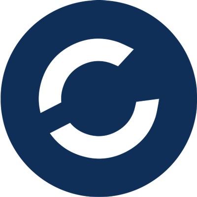 CompuTech Hard- und Software GmbH-Logo