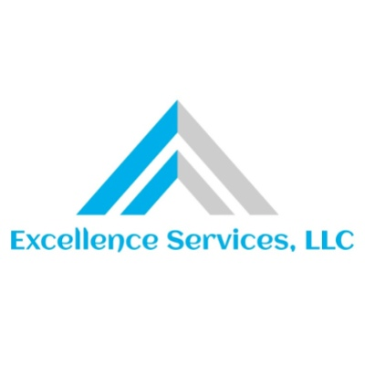 Excellence Services, LLC logo
