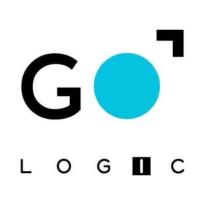 Logo GoLogic