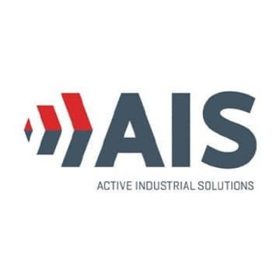 Logo Active Industrial Solutions