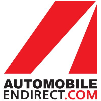 Logo Automobile En Direct.com