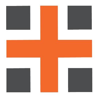 HCS Healthcare