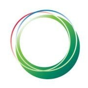 Dubai Electricity and Water Authority logo
