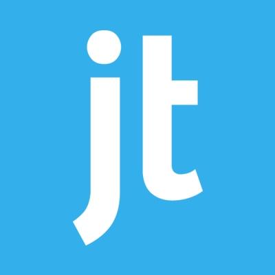 Jobandtalent-Logo