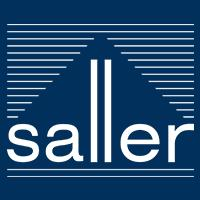 Saller Gruppe-Logo