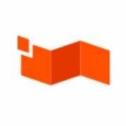 Stolk Construction logo