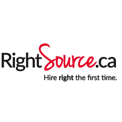 Right Source Staffing