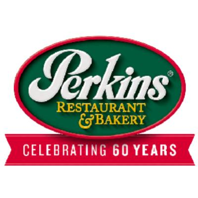 Working As A Server At Perkins Restaurants Bakery In Fort