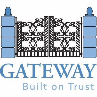 Logo Gateway Pet Memorial