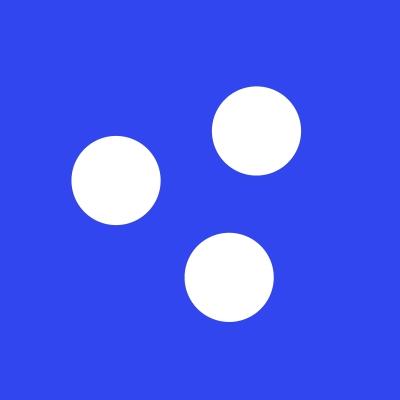 BlueCrew logo