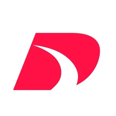 Direct Auto logo