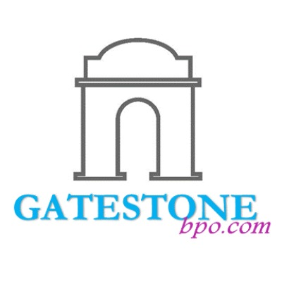 Logo Gatestone & Co. Inc