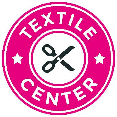 Logo van Textile Center BV