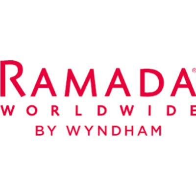 Logo Ramada Worldwide