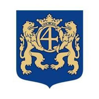 Kristianstads kommun logo