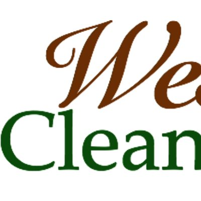 Westchester Cleaning Services, LLC logo