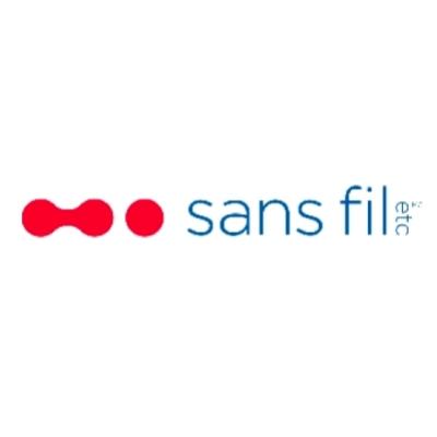 SANS-FIL etc.