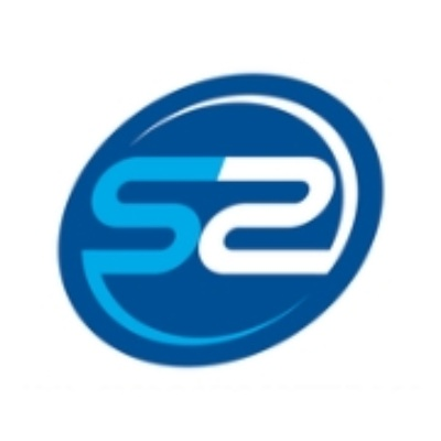 S2 Consulting Inc. logo