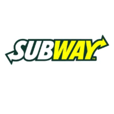 Working At Subway 8 169 Reviews About Management Indeed Com