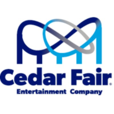 Working at Cedar Fair: 131 Reviews about Pay & Benefits