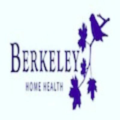 jobs at berkeley home health indeed co uk