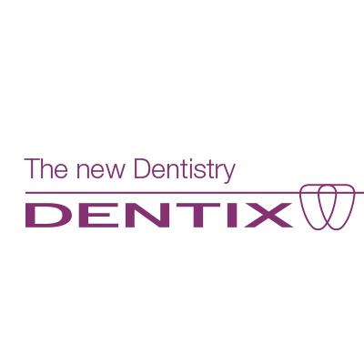9f965ffabd07 Trabajar en Dentix  valoraciones de empleados