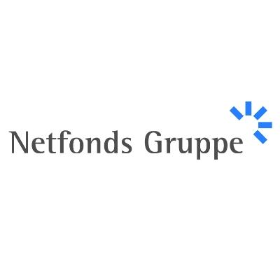 Netfonds AG-Logo