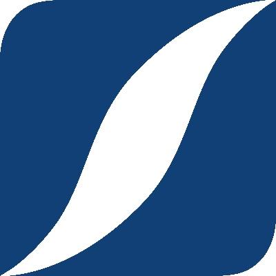 Petroplan logo