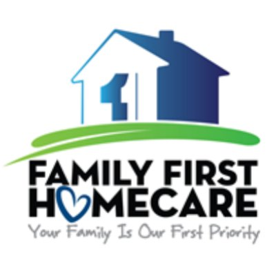 Indeed Sarasota Fl >> Working At Family First Homecare In Sarasota Fl Employee