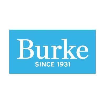 Burke, Inc.