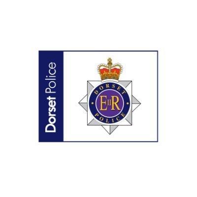 Dorset Police logo