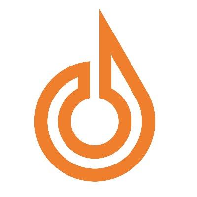 Logo van Kuijpers