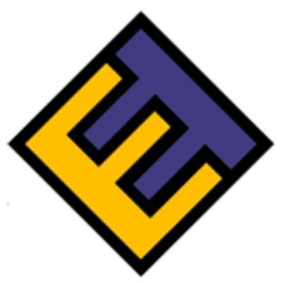 株式会社エリートネットワークのロゴ