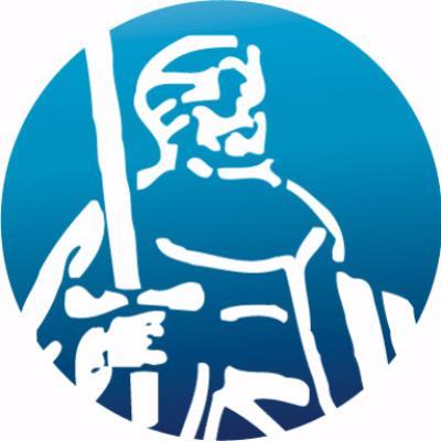 Jobactive GmbH-Logo