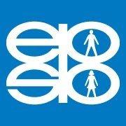 Logo Edmonton Public Schools