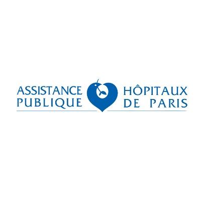 Logo AP-HP