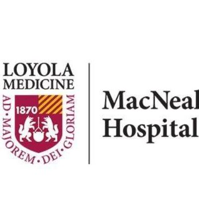 Working At Macneal Hospital In Berwyn Il 135 Reviews Indeed Com