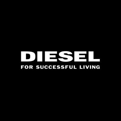 Diesel S.p.A logo