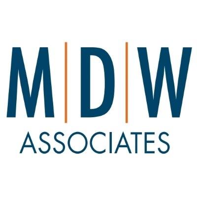 MDW Associates, LLC logo