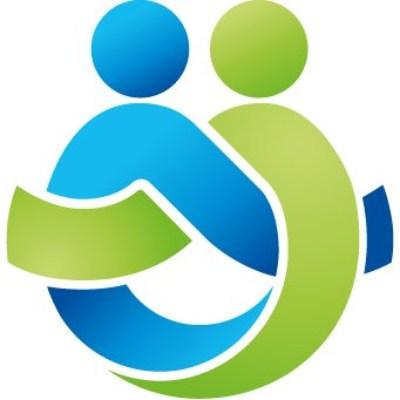 Region Örebro län logo