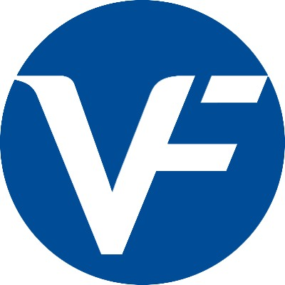 logotipo de la empresa VF Corporation