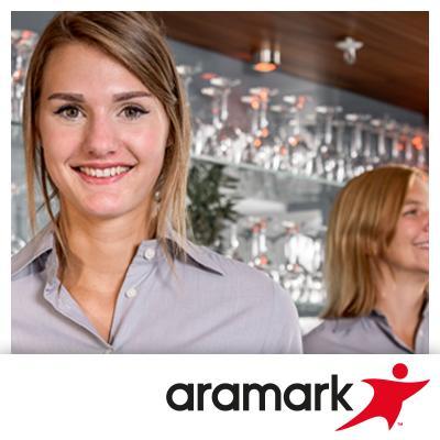 Aramark Restaurations GmbH-Logo
