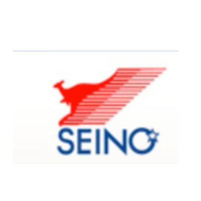 濃飛西濃運輸株式会社のロゴ