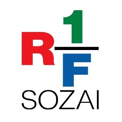 株式会社ロック・フィールドのロゴ