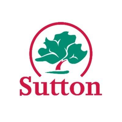 Sutton Council logo