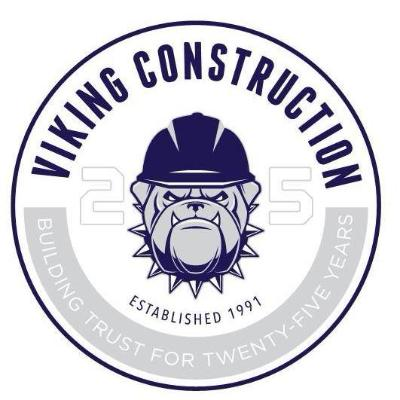 Working At Viking Construction Employee Reviews Indeed Com