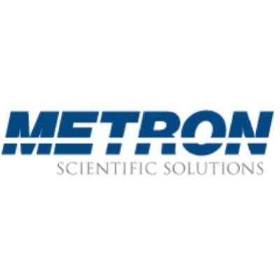 Metron, Inc.